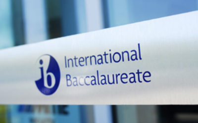 International Baccalaureate Tutors Online